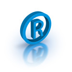 {focus_keyword} Services bigstock Registered trademark symbol 5721866