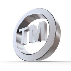 {focus_keyword} Shiny Trademark Symbol bigstock Shiny Trademark Symbol 5782414