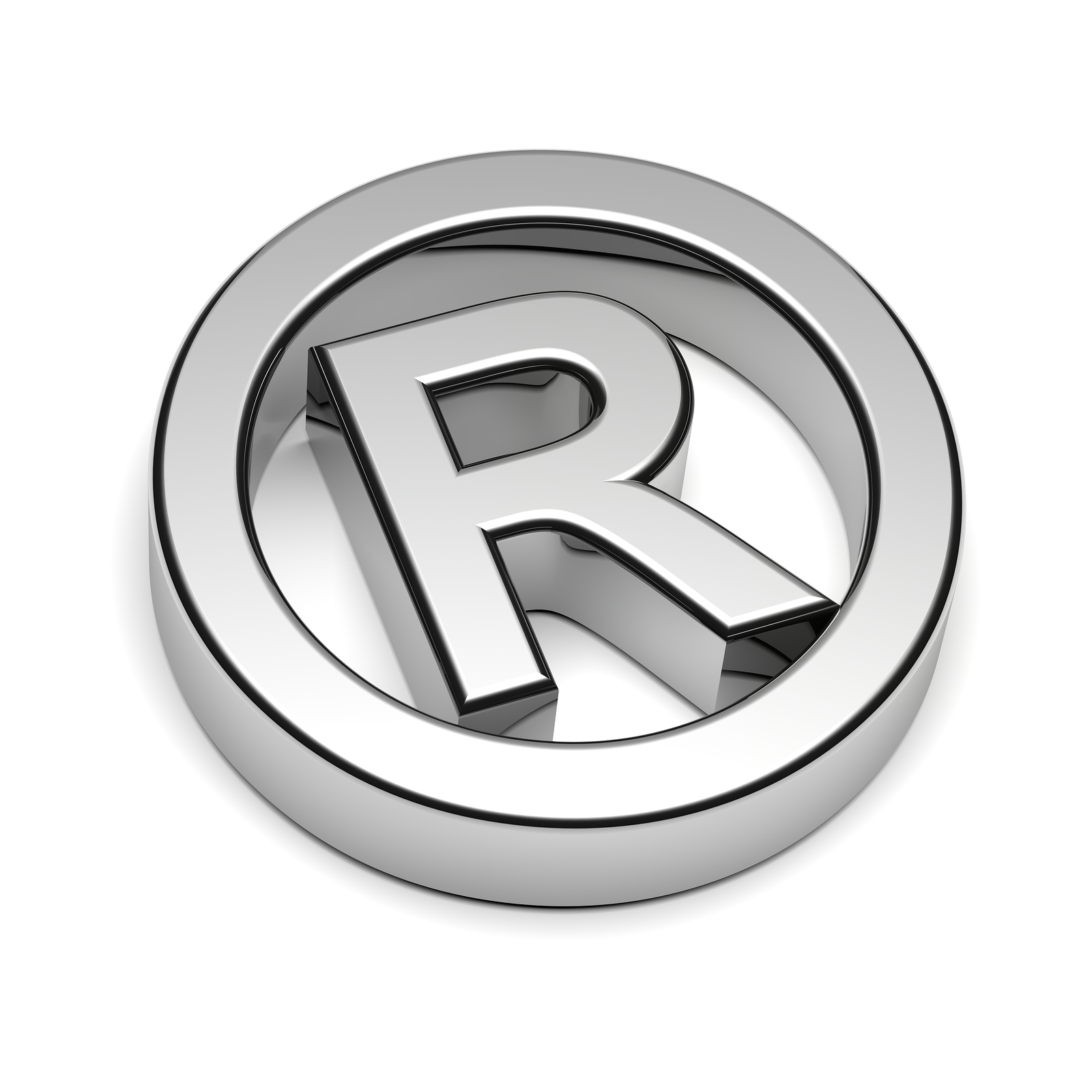 Advanced Trademarks Information
