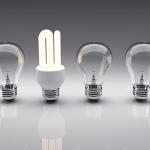Light Bulbs 3D Rendering {focus_keyword} IP Acquisition bigstock Light Bulbs D Rendering 4099807