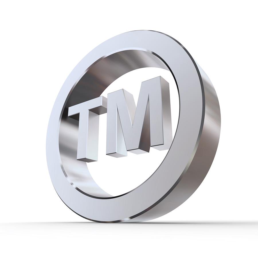 Intermediate Trademark Info: Key Concepts