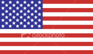 usflag2 {focus_keyword} US Patents usflag2