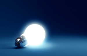 Light Bulb {focus_keyword} Our IP Consulting Practice bigstock Light Bulb 16976864
