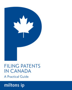 Miltons_Cover_FilingPatentsInCanada_v04 {focus_keyword} The eBooks Miltons Cover FilingPatentsInCanada v04