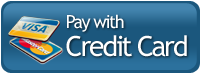 pay-with-credit-card-button {focus_keyword} Pay Credit Card image001